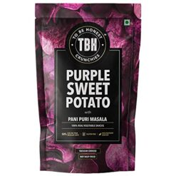 TBH_Purple Sweet Potato