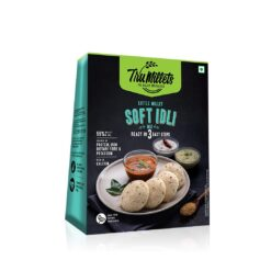 Soft Idli Mix