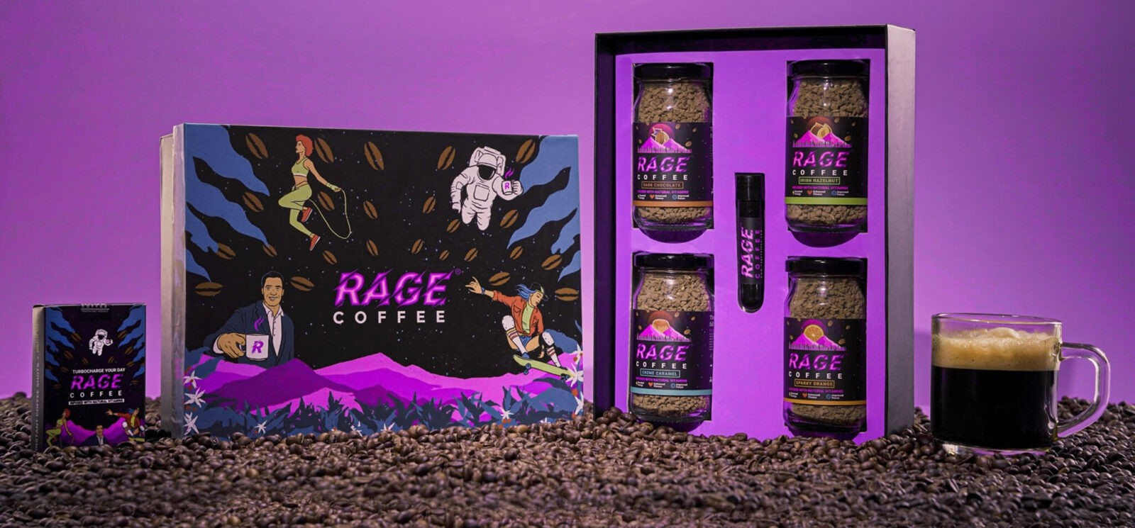 Rage_coffee