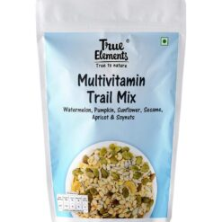 True_Elements_Trail Mix