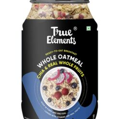 TrueElements_Whole Oatmeal