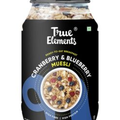 true elements muesli