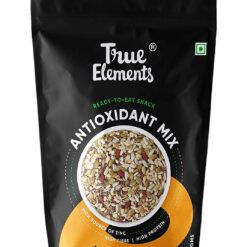 True_Elements_Antioxidant Mix