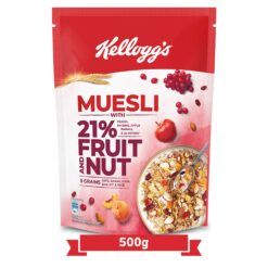 Kellogs_Muesli_Fruit_Nut_208_1
