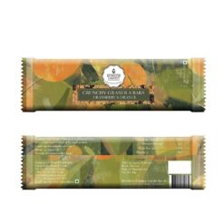 MH_Granola_Bar_60g_232_1