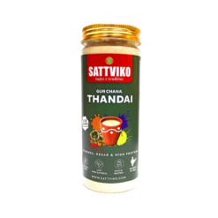 Sattviko_Gur_Chana_Thandai_249_1