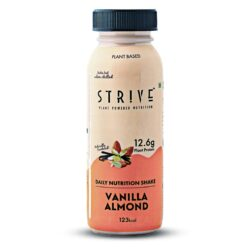 Strive_Vegan_Shake