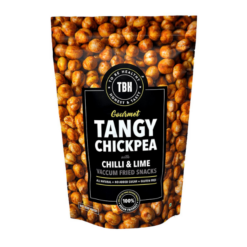 TBH Tangy Chickpea